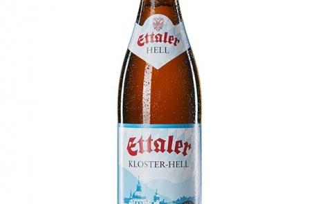 Ettaler Kloster-Hell